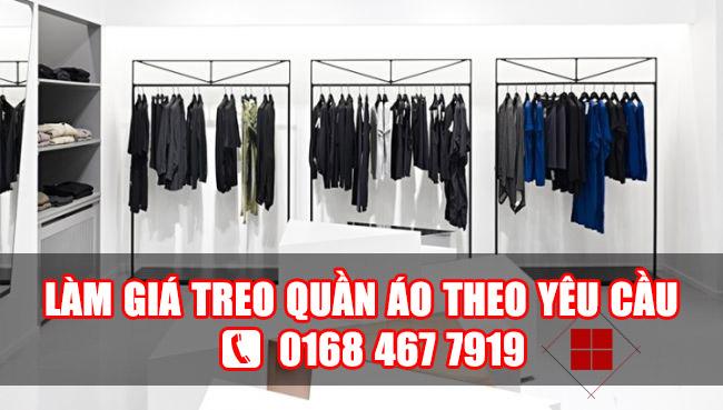 Cửa hàng bán giàn phơi quần áo bằng inox đẹpTPHCM